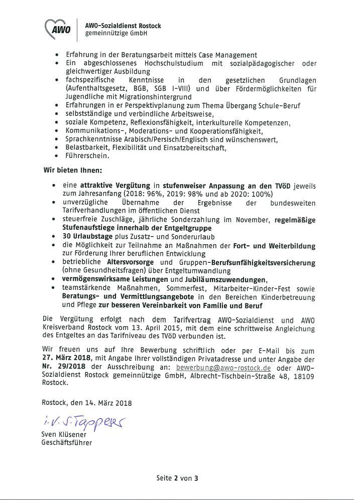 Index Of Fileadmin Media Jmd Visitenkarten 25