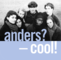 Wanderausstellung anders? - cool!